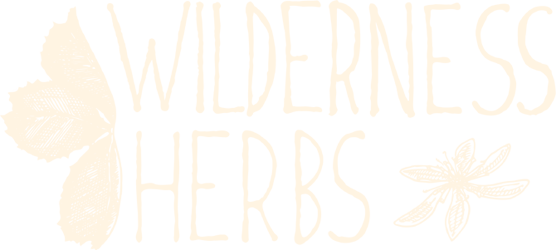 Wilderness Herbs